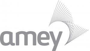 amey_logo_cool grey 9C