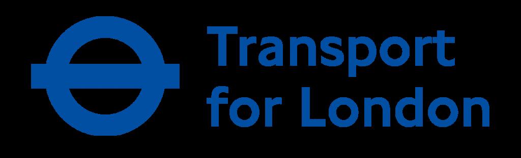 TfL-sponsor logo