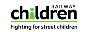 Railway-Children-Logo-on-white---for-web