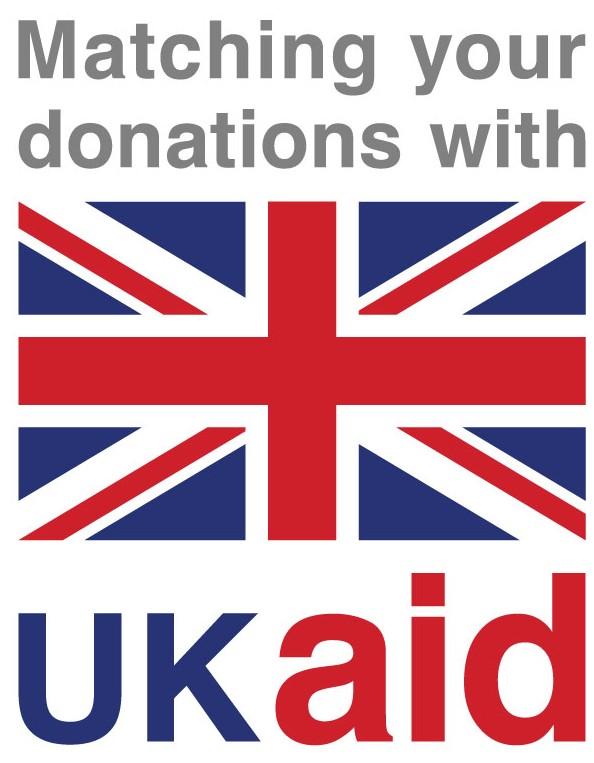 UK-AID-Donations&flag-RGB