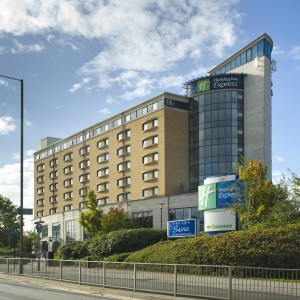 holiday-inn-express-greenwich